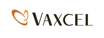 vaxcel logo.jpeg