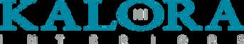 kalora logo.png