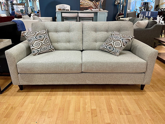 PAIANO Sofa in Elevation Beige