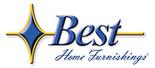 logoBest2.jpg