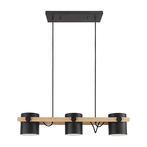 EGLO Hornwood Pendant Light