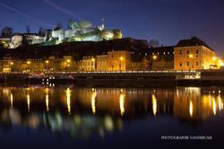 Namur de la Sambre
