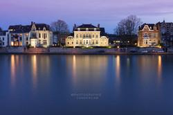 l' Elysette de Namur