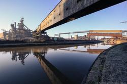 Carsid Marchienne-au-pont