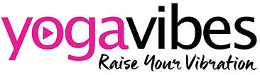 logo_yogavibes+tagline.jpg