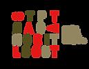 CCSTP-logo-min.png