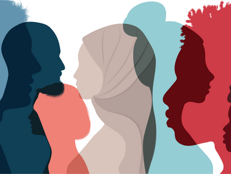 New from PhRMA: Diversity in clinical trials — principles summarised