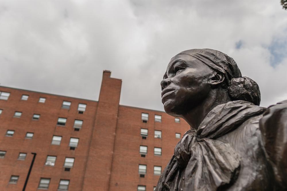 Black History Clinical Trials