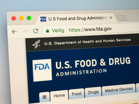 New from the FDA: Diversity in clinical trials — guidance summarised