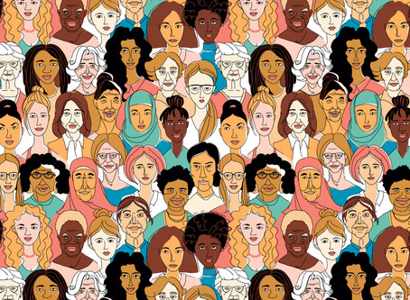 It's time to increase diversity in your clinical trial population