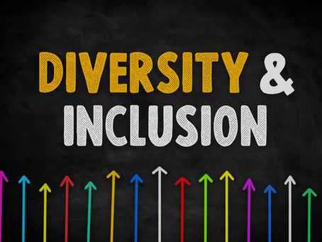 Diversity and inclusion in clinical trials: is it a time for change?