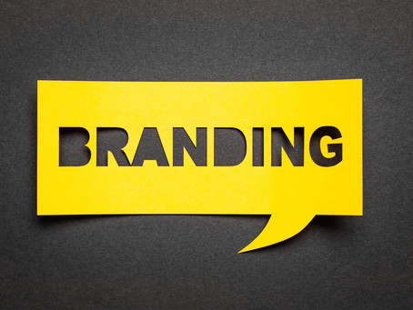 5 steps to effective clinical trial branding