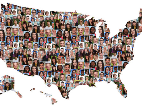 Exploring attitudes towards clinical trials among people from different ethnic groups in the U.S.