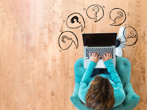 eLearning: your new approach to patient recruitment and retention?