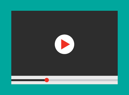 Press play to boost patient engagement: Using video to enhance study recruitment and retention