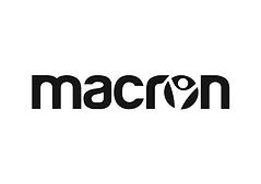 Macron-Logo-877-620.png