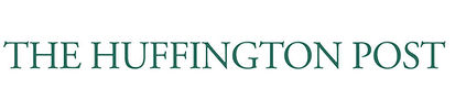 Huffington_Post_Huffpost_rebrand_Work-Or