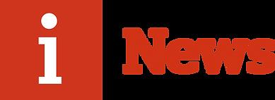i-web-logo.png