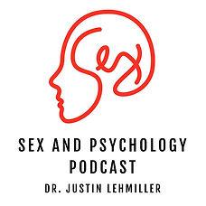 psy & sex logo.jpg