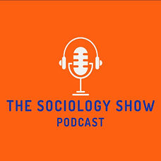 The Sociology Show podcast.jpg