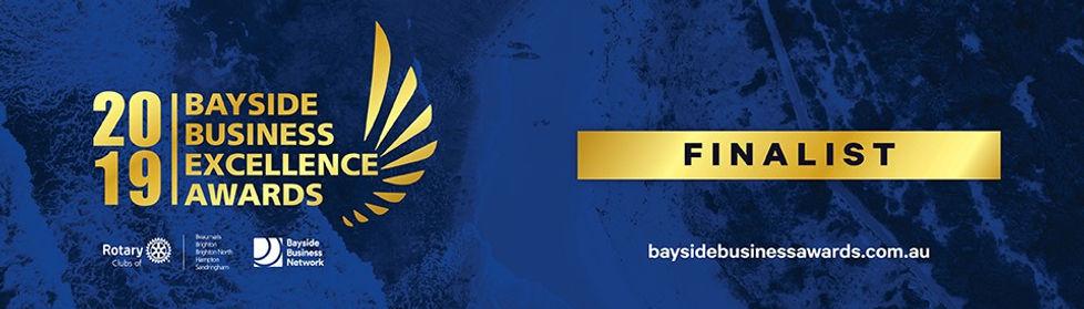 BBEA finalist banner 2.jpg