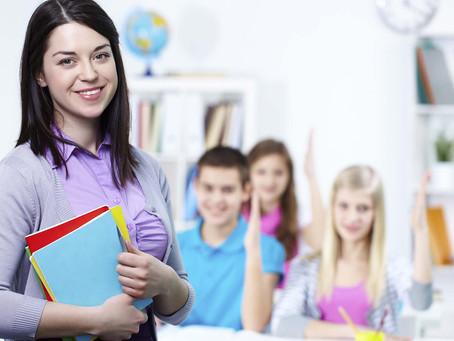 É possível uma educação integral?
