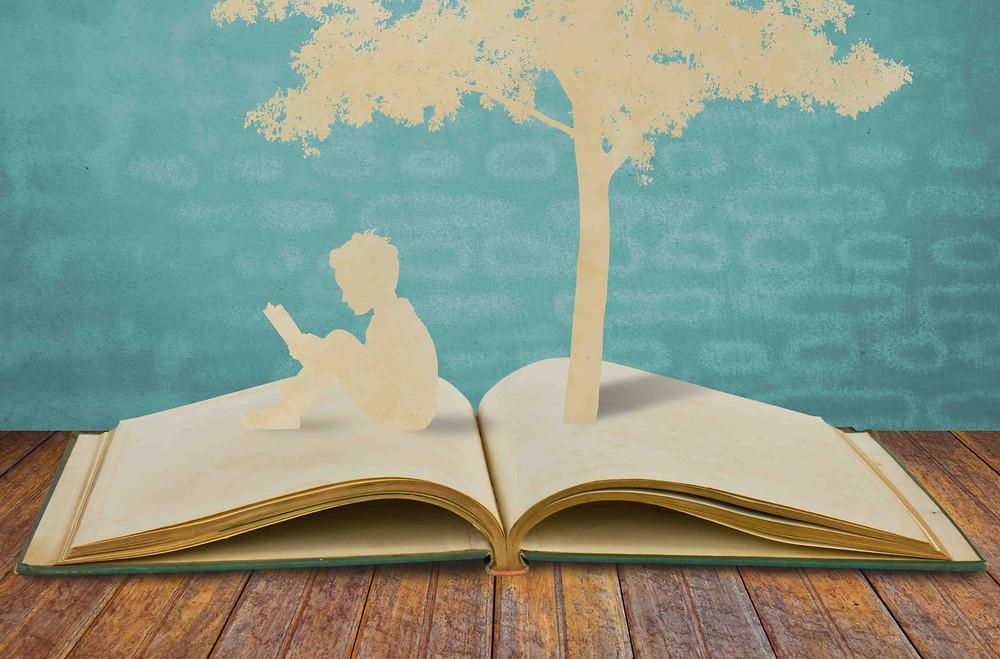 3-dicas-de-livro-que-todo-professor-deveria-ler