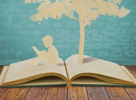 3 Dicas de Livro que todo Professor deveria ler!