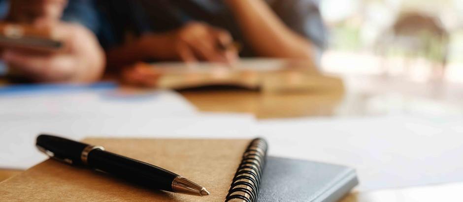 Formação Continuada e Permanente como estratégia de melhoria na qualidade do ensino