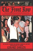Gerry front cover-FRONT ROW-9-2-20.jpg