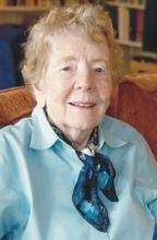 NANCY PACKER