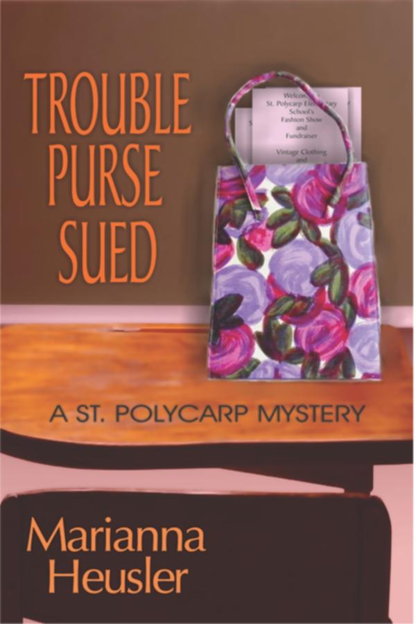 Trouble Purse Sued-final F 2X3.jpg