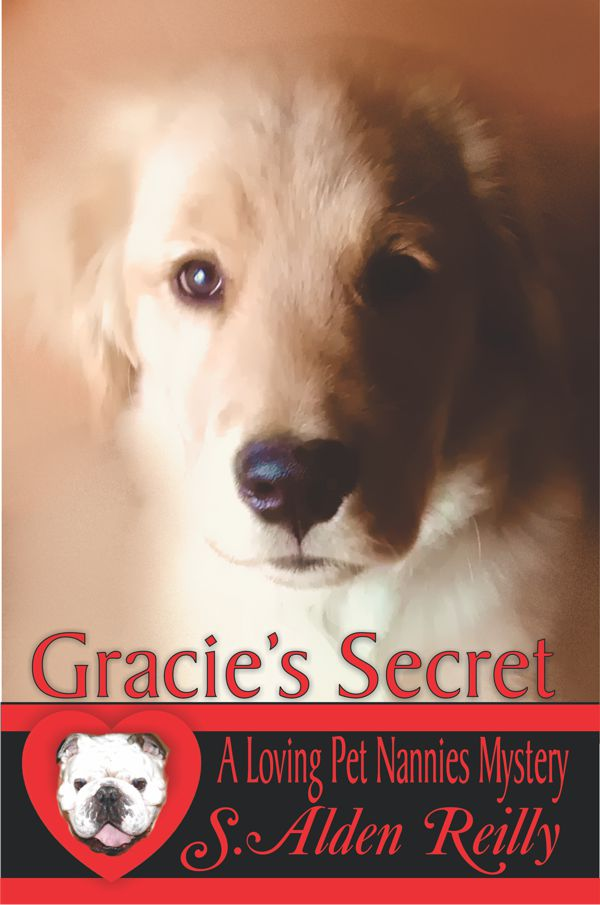 Gracies Secret-CVR-F-A-2X3.jpg