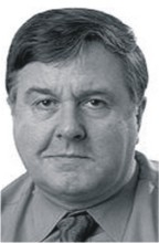 MICHAEL DENNISON