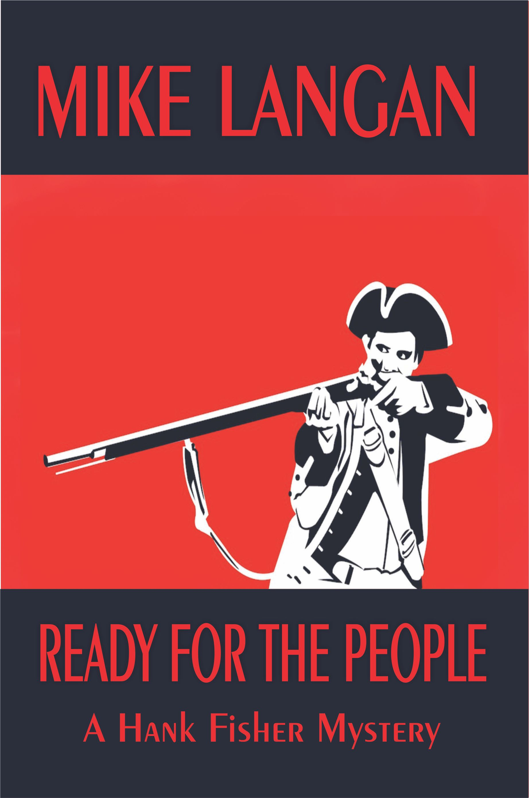 CVR-F-Ready for the people-Final-7-18-19