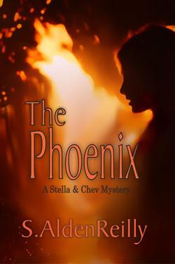 The Phoenix CVR F- 2X3.jpg