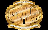Slapp logo.PNG