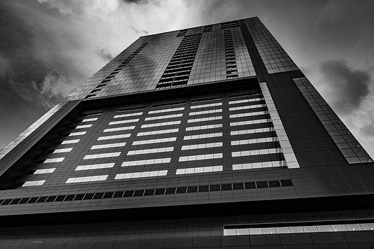 architecture-847659_1280.jpg
