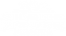 SH Logo White.png
