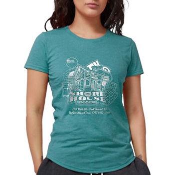 womens_triblend_tshirt.jpg