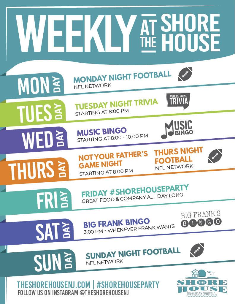 Weekly Schedule (1)1024_1.jpg