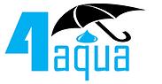 Logo 4aqua - ohne Claim - RGB.png