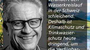 Thomas Stocker