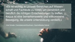 Karl Schefer