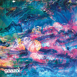 gaazol004-cover-front.png