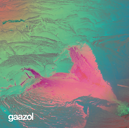 GAAZOL003 - Cover.png