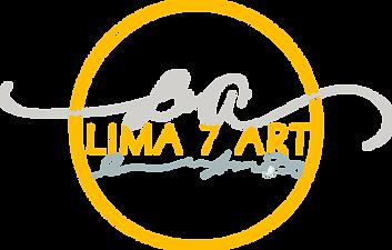 Lima7art 9.1.png