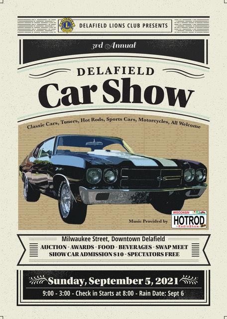 Delafield Car Show 2021.jpeg