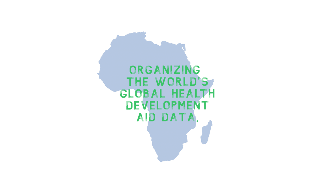 africa with green tagline.png