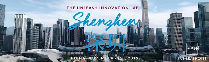 unleash shenzhen.png